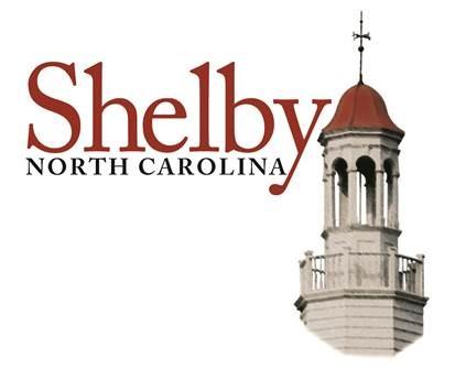 Shelbyphoto