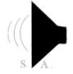 soundadvicestereo_logo