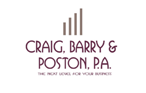 CraigBarry&Poston