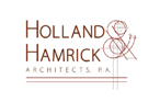 HollandHamrick