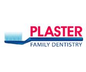 PlasterFamilyDentistry