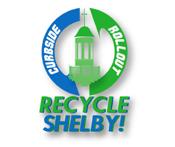 RecycleShelby