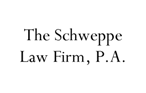 SweppeLawFirm