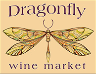 DragonflyWineMarket_logo