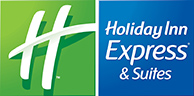 HolidayInnExpress_logo