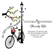 VictoriaStephen_logo