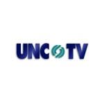 unc-tv-logo