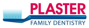 PlasterFamilyD62bR01eP01ZL
