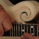 Special-Instrument-Making