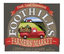 foothills-logo