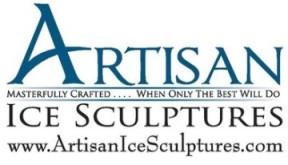 rsz_1rsz_artisanice-page-001