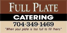 rsz_1rsz_full_plate_logo
