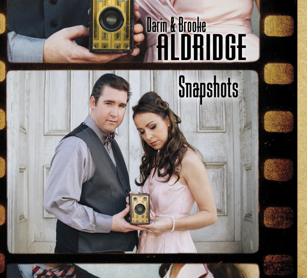 AldridgeCov2B