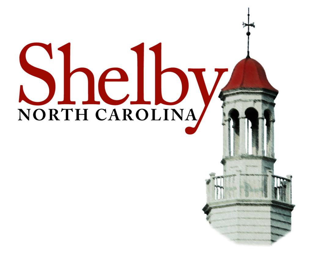 Shelby.Logo.2