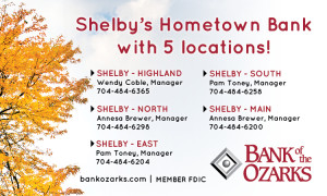 80866 Shelby NC Banner Ad - 72dpi
